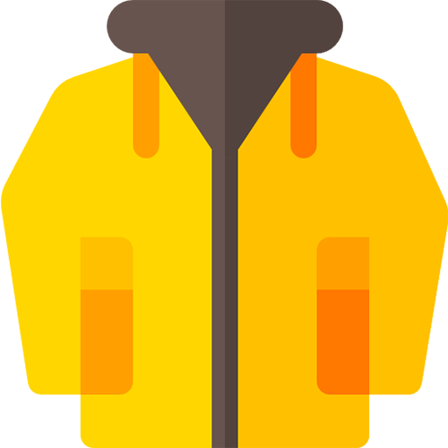 antipioggia
